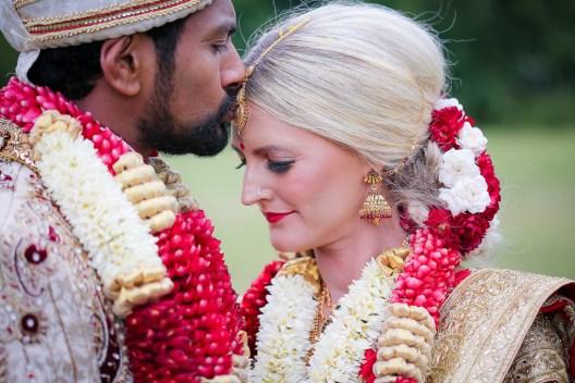 wedding photographer asian