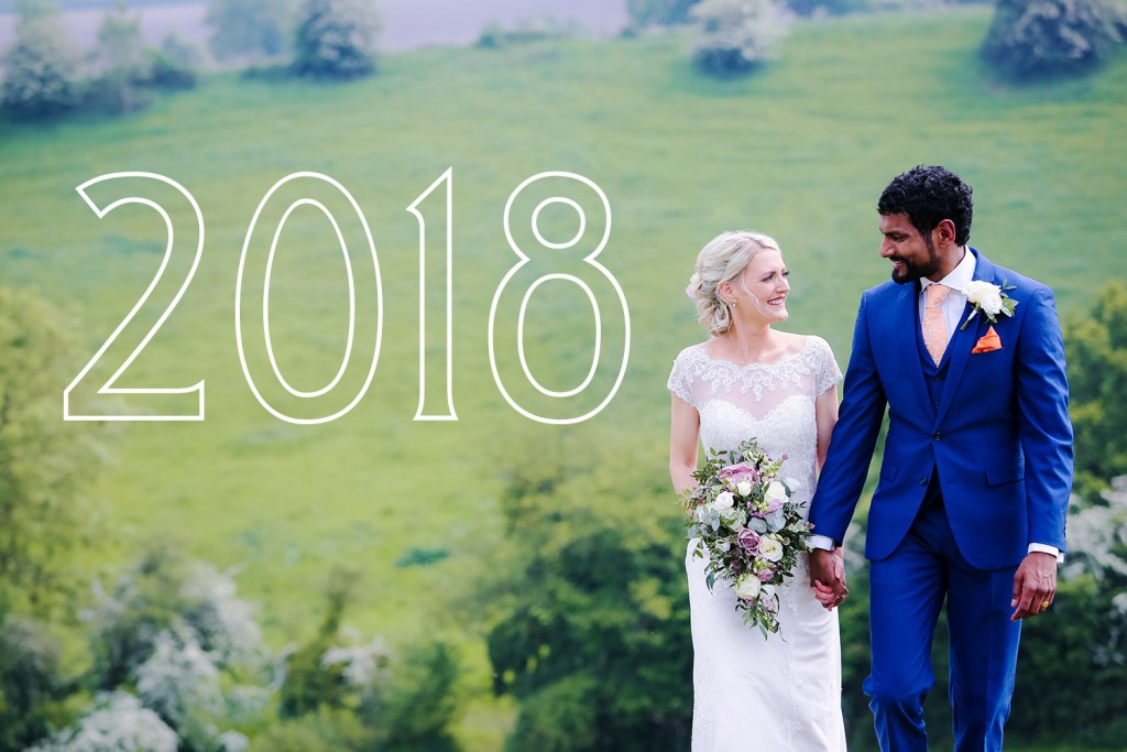 cardiff wedding photographer - hannah timm photography