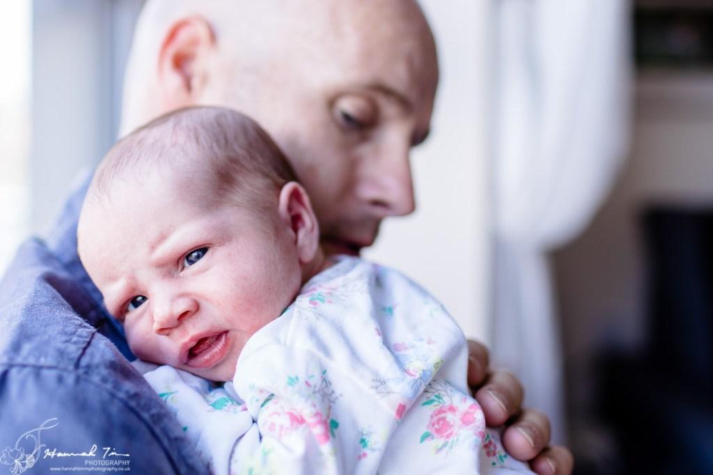barry newborn photos