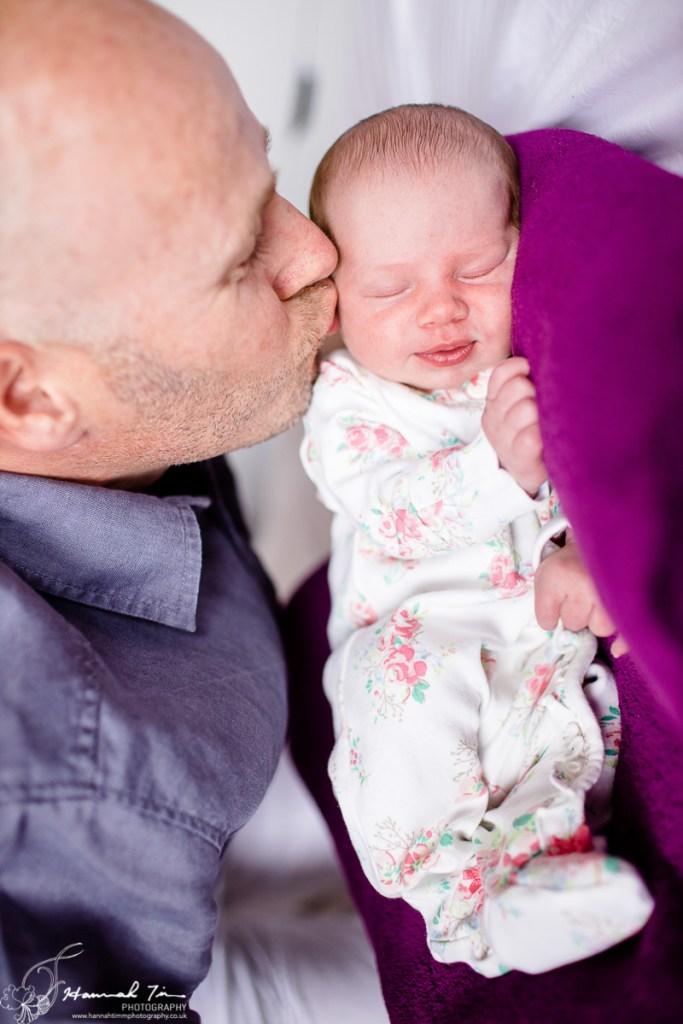 newborn photography cardiff
