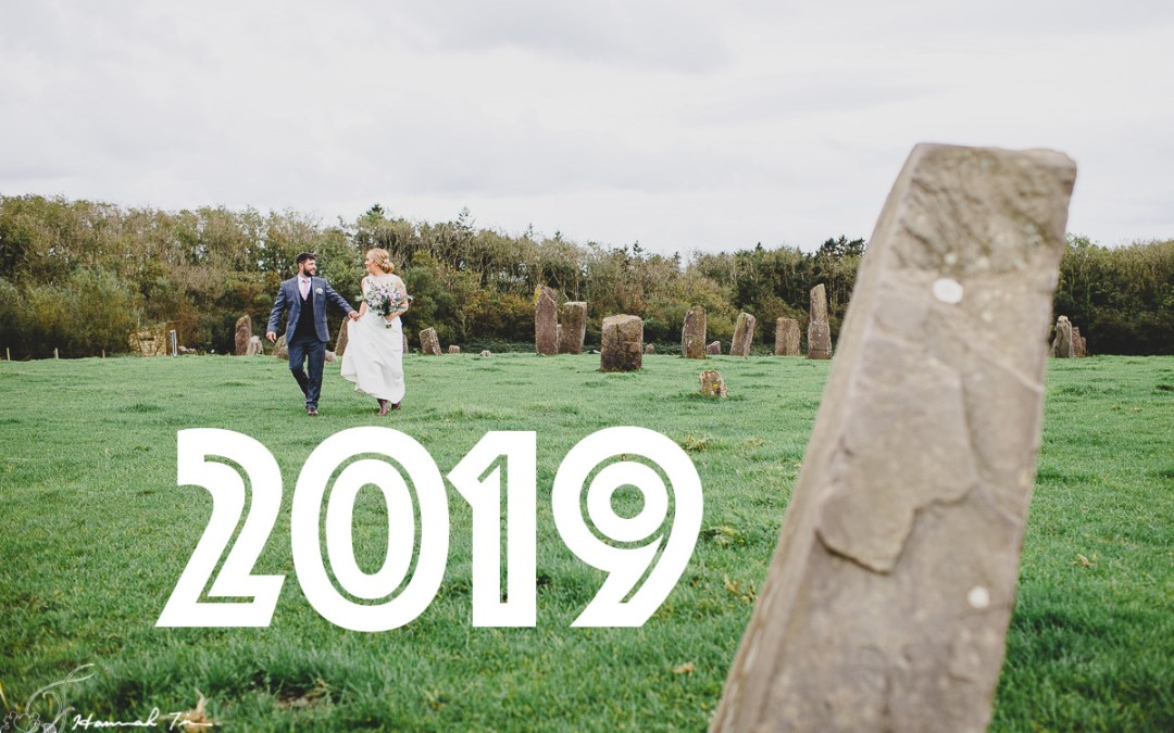 Best Wedding Photography 2019