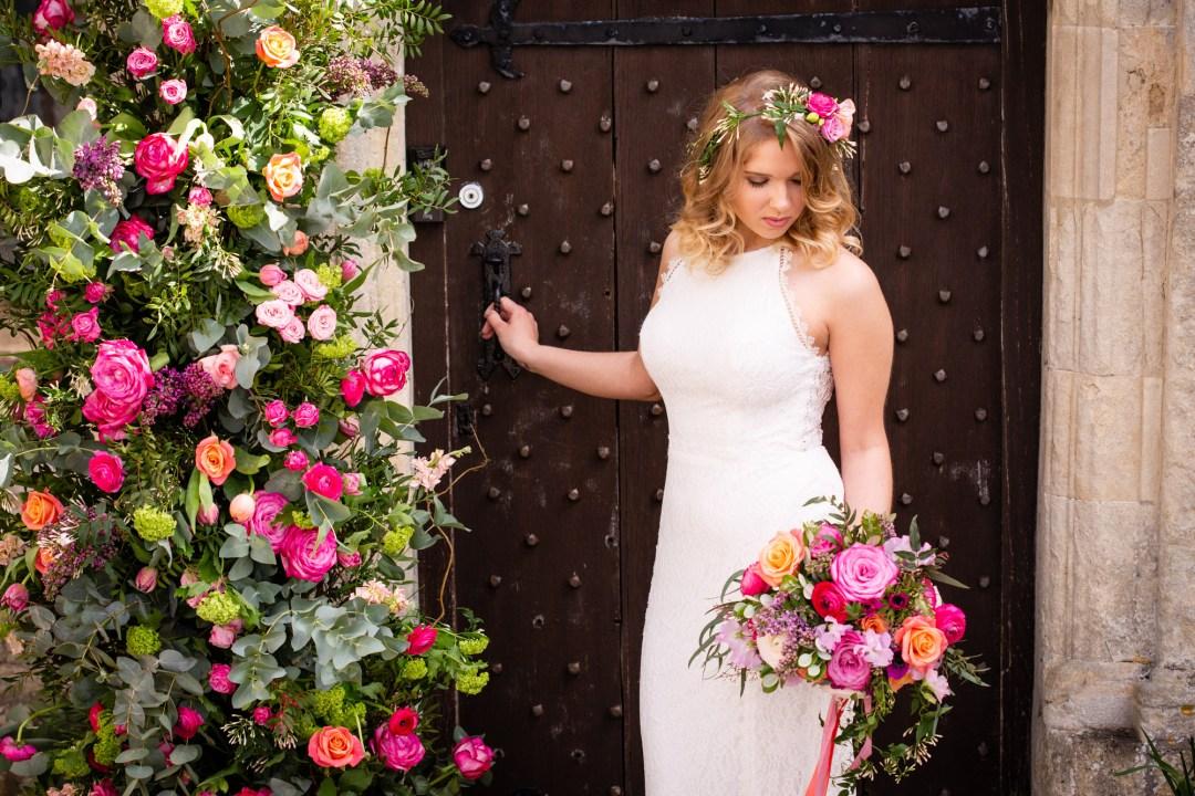 Plymouth wedding photographer