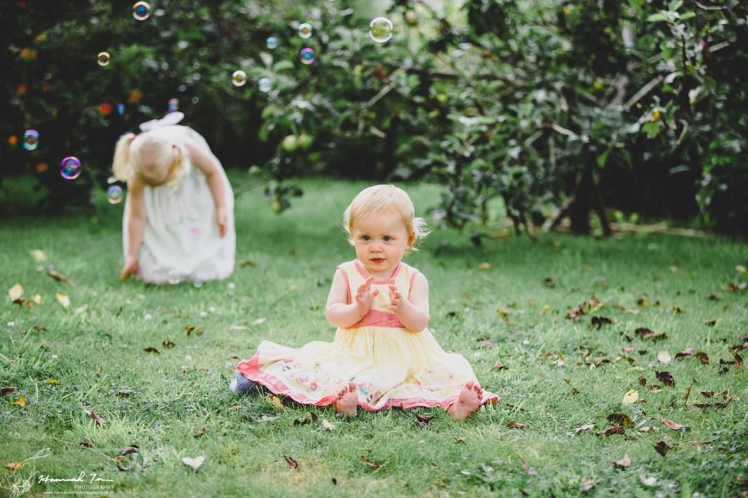 liskeard family photographer
