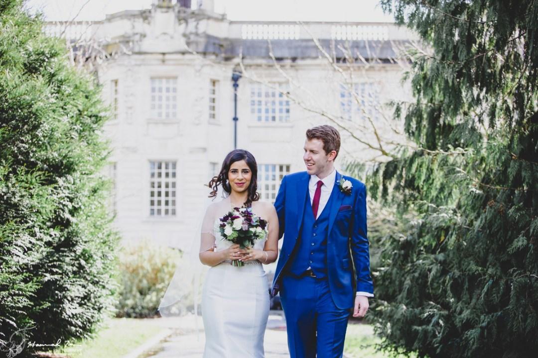 wedding photographer liskeard