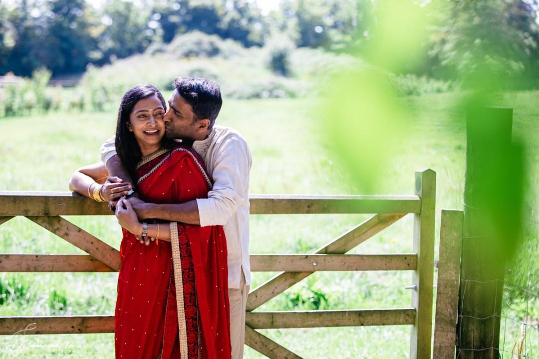 couples photography liskeard
