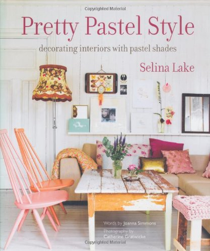 5 Great Books For Home Design Inspiration Hannah Trickett
