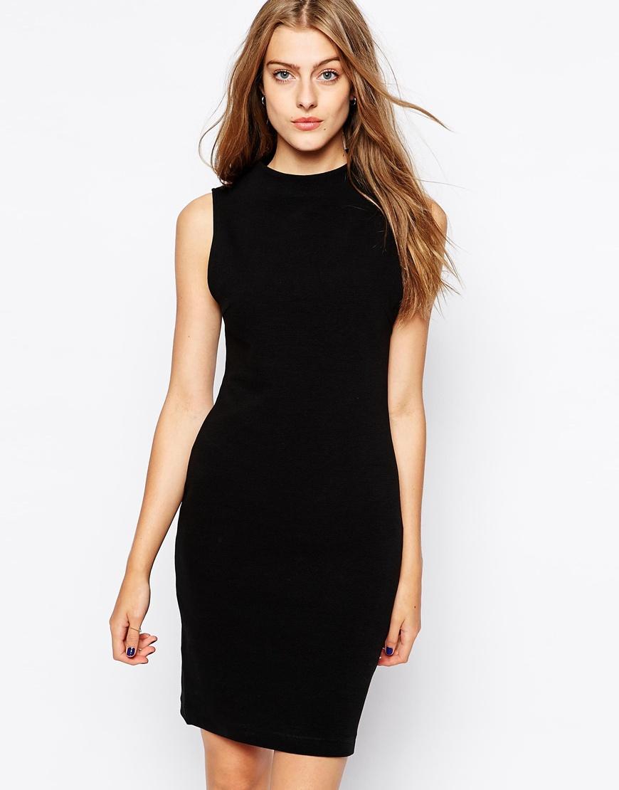 Selected tank dress, £45