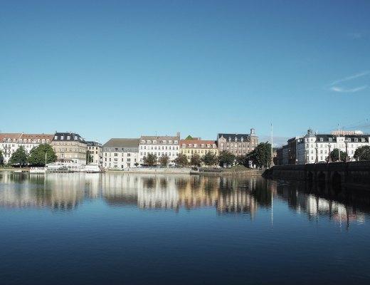 The Lakes Copenhagen