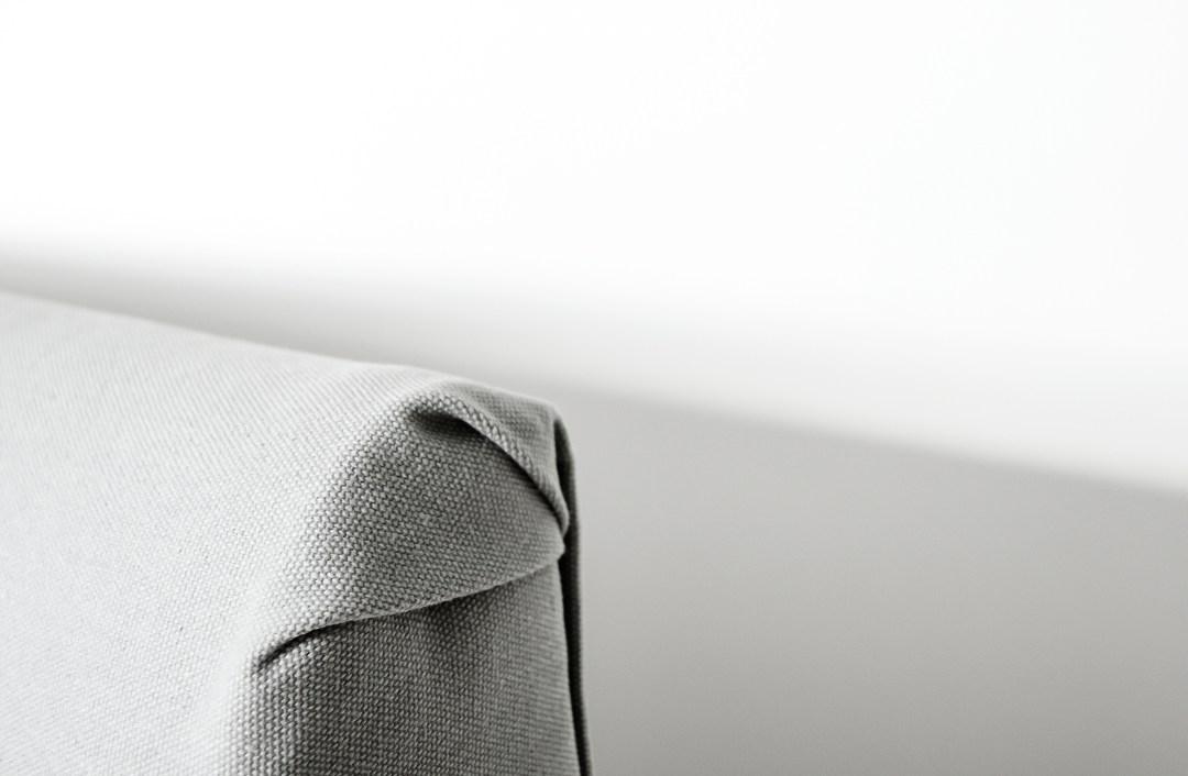Bedroom redesign part 2