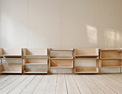 5 simple-storage-solutions