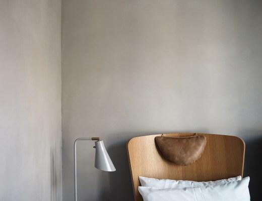 Hotel SP34 Copenhagen