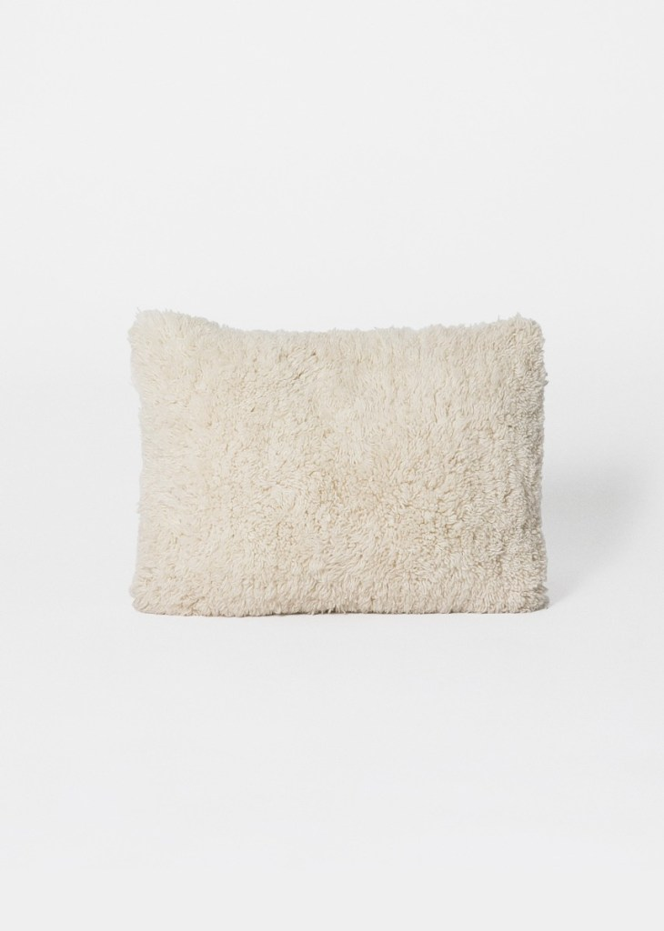 Aiayu – simple sustainably made textiles.