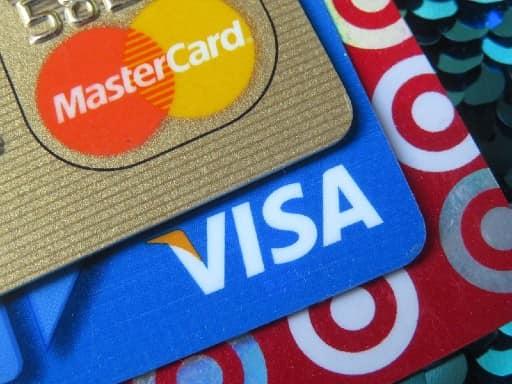 クレジットカードがあった方が手軽