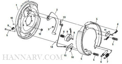 Product Electric Atv Bike Electric Product Wiring Diagram