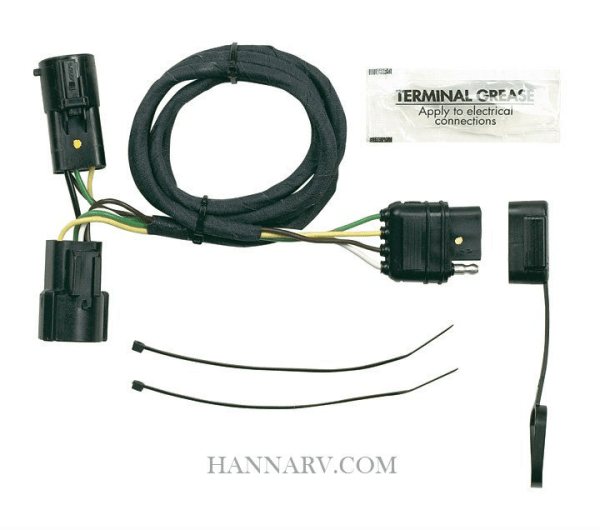 In Addition Ford F 150 Trailer Wiring Also Ford F 150 Trailer Wiring