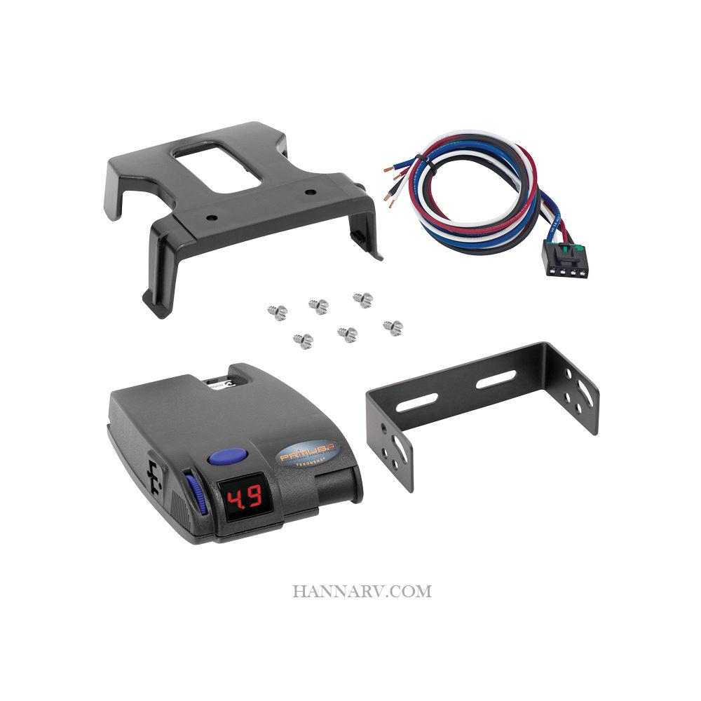 Diagram Along With Tekonsha Voyager Brake Controller Wiring Diagram