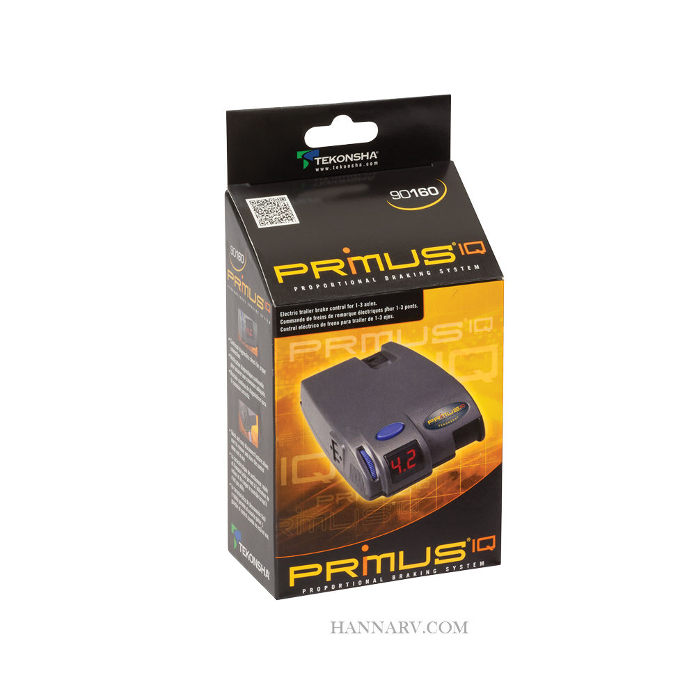 medium resolution of  with a proportional brake controller you can get heavy duty emergency braking