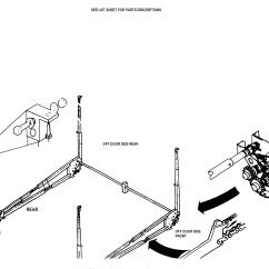 Jayco Tent Trailer Wiring Diagram Light Loop 1997 Viking Pop Up Camper Best Site Harness