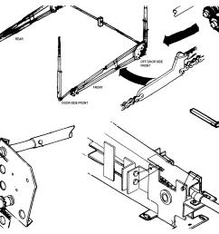 skamper pop up light wiring diagram wiring library source rockwood pop up camper lift maintenance 3 jpg [ 2000 x 1541 Pixel ]