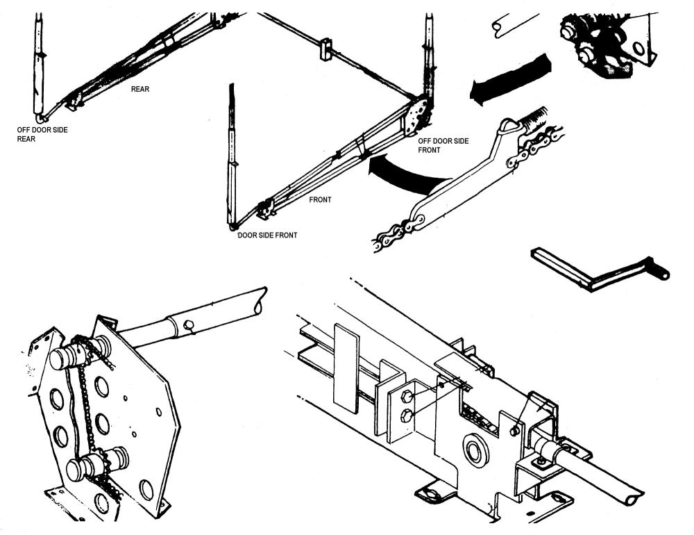 medium resolution of skamper pop up light wiring diagram wiring library source rockwood pop up camper lift maintenance 3 jpg