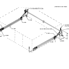 Pop Up Camper Wiring Diagram Jayco Square D Circuit Breaker Panel 1209sc 40