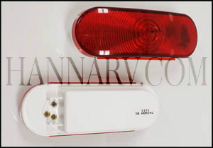 Triton 03526 Oval Tail Light Triton Trailer Lights Milwaukee Chicago Vermont New York?resize\=300%2C208 stunning triton trailer wiring harness gallery images for image on mitsubishi triton trailer wiring harness at sewacar.co