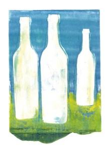 Wijn_flessen_02