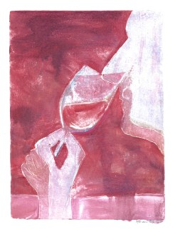 Wijn_neus_01