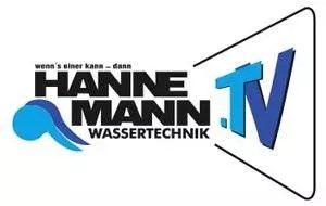 HANNEMANN.TV stellt sich vor!