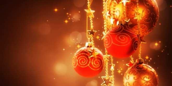 Julen: Verdens største feiring av Guds kjærlighet til mennesket – Hanne Nabintu Herland, Aftenposten