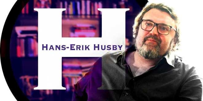 Nytt Herland Report TV program med Hans-Erik Husby: Hvor ble det av venstresidens idealer?