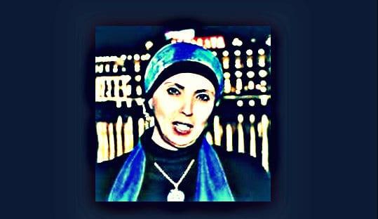 Amal A. Wahabs åpenlyse propaganda og uimotsagte støtte til terrorister i Syria  – Eva Thomassen, Herland Report