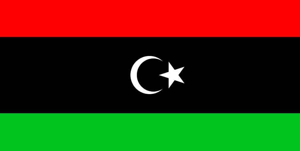 The dream of free and fair elections in Libya, geopolitical leaders again involved in denying Libyans free choice? Herland Report