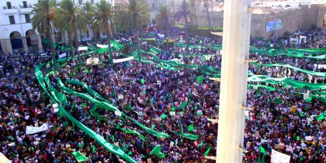 libyan-civil-war-blog-spot-Tripoli