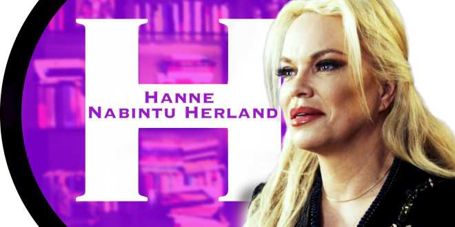 Orwellian censorship in social media: Internet free speech being shut down, Hanne Nabintu Herland, WND, Herland Report