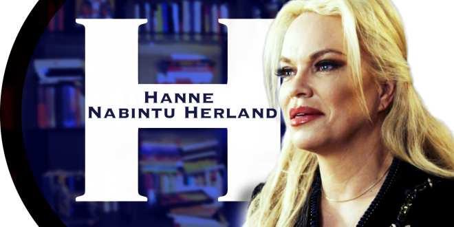 Herland Report tall: 13.5 millioner leste artikler og sette programmer på ett år