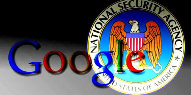 Internet advertising industry firmly controlled by Google and Facebook Inc #Edward Snowden – Herland Report