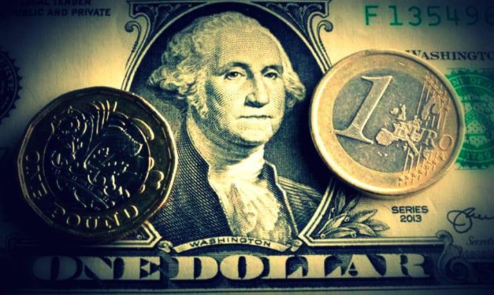Fake News, manipulated statistics create false impression of US Economic Growth: The Diminishing American Economy, Dr. Paul C. Roberts, Herland Report
