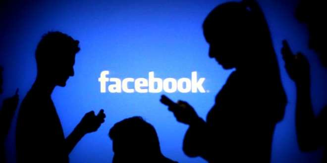 Antitrust Law Review of big tech: Facebook, Google power threatens democracy and introduces totalitarianism in the West, Herland Report