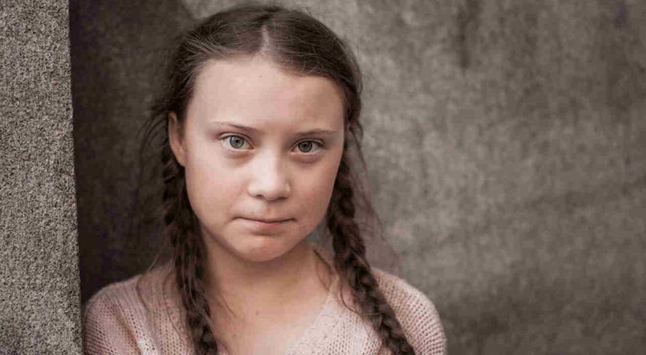 Greta-Thunberg-FirstPost-HErland-Report-