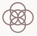 Kelisches Symbol Rad des Seins