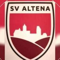Logo SV Altena e. V.