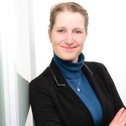 Frauke Weithart