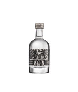 Hannibal Gin 0,05l