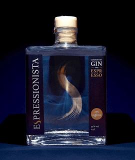 Espressionista Gin