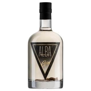 ALBA Trüffel Gin 0,5l