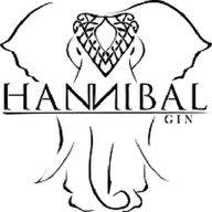 Hannibal Gin ICON