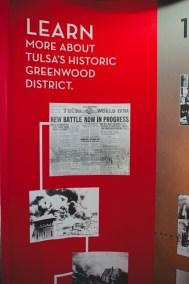 tulsaraceriot-exhibit-2016-22