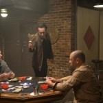 Paul Poker Room