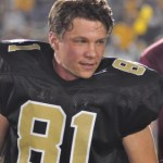 Marc Blucas as Hall